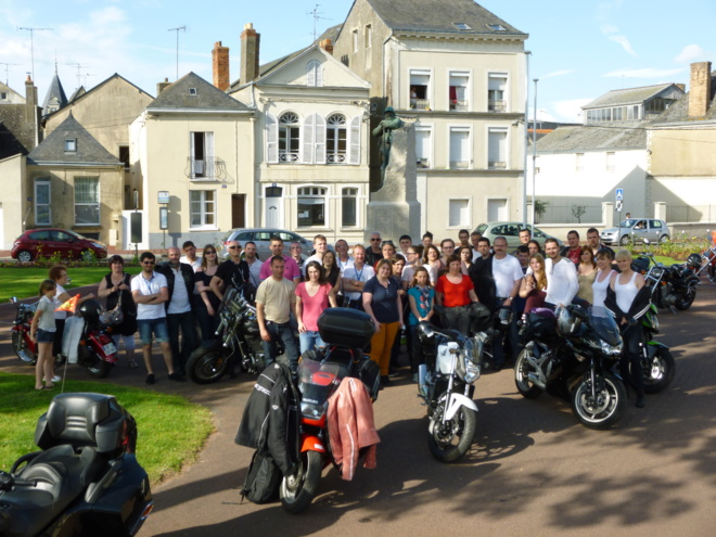 Photos de la sortie moto du 8 juin 2014_4