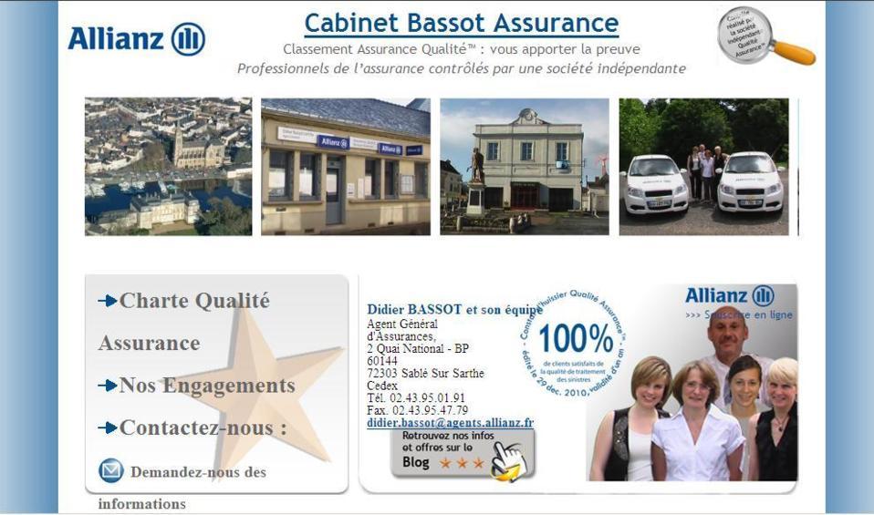 www.sable-assurances.fr