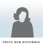 ACHAT Sylvie - CHAPAREILLAN