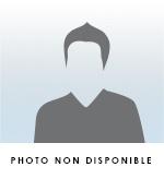 ABELARD Nicolas - DOUE LA FONTAINE