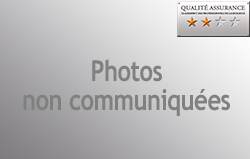 Agence ALLIANZ - Claudine MEHA