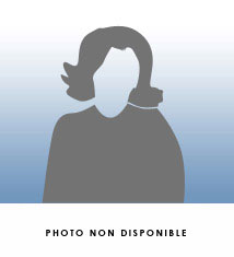 ALLIBERT Magalie - LE PUY EN VELAY