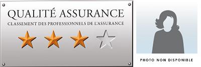 AFONSO Lucie  - VILLE DE Boulogne Billancourt