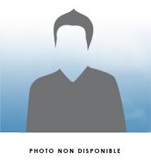 THOURIGNY Stéphane  - VALENCIENNES