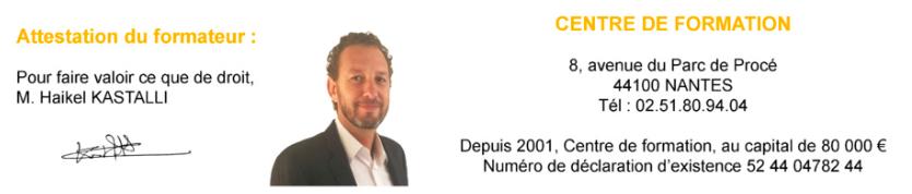 LEDRU Jean-Philippe  - UZES