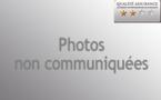 Agence SWISSLIFE BONNICHON Olivier