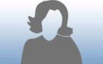 ABDELHAFIDH-VENANT Anne - REVEL